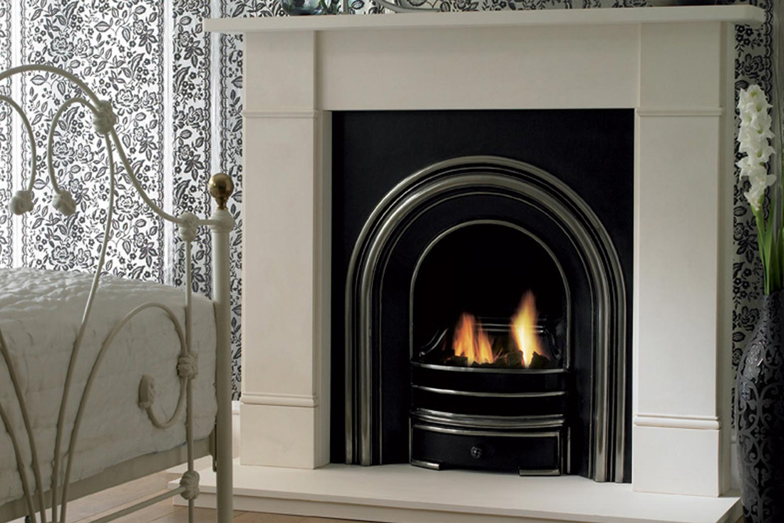 Beautiful solid Fuel Fires for any room