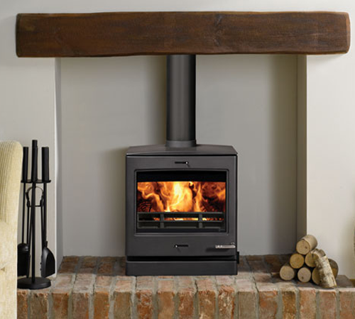 Gas, Wood Burning and Multifuel Stoves